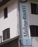 molino_Ruatti